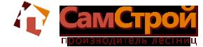 CамСтрой